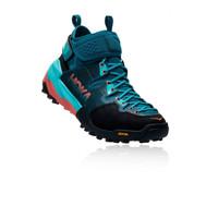 Hoka Sky Arkali Women's Walking Shoes - AW19