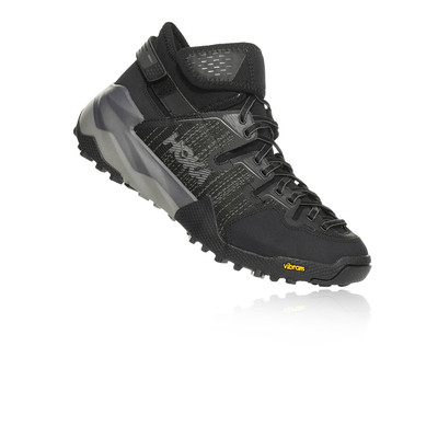 Hoka Sky Arkali Women's Walking Boots - AW19