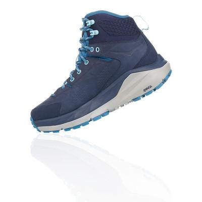 Hoka Sky Kaha Women's Walking Boots - AW19