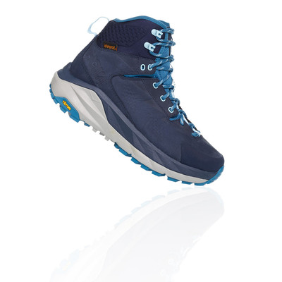 Hoka Sky Kaha para mujer botas de trekking - AW19