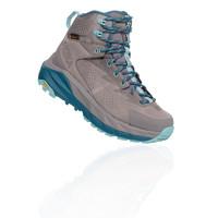 Hoka Sky Kaha Women's Walking Boot - AW19