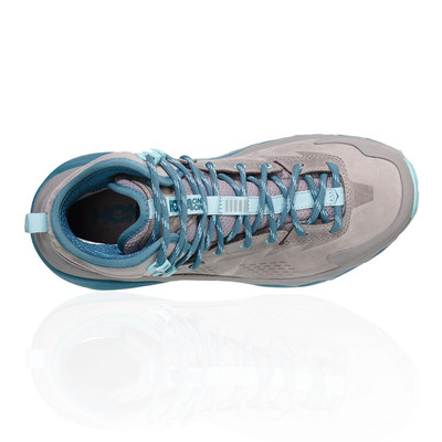 Hoka Sky Kaha Women's Walking Boot - AW19