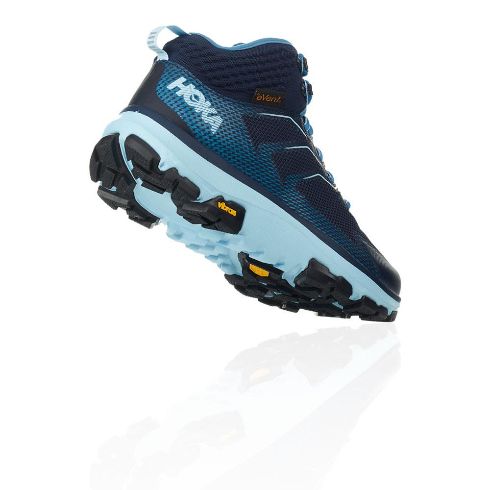Hoka Sky TOA per donna scarpe da passeggio AW19
