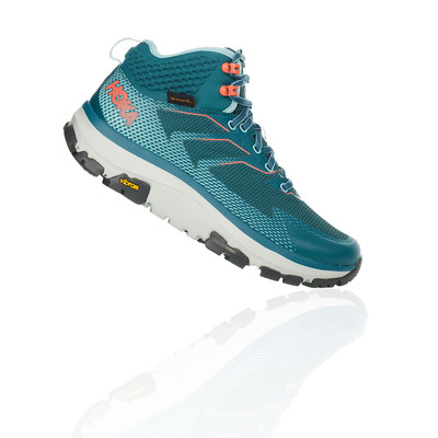 Hoka Sky TOA Women's Walking Shoes - AW19