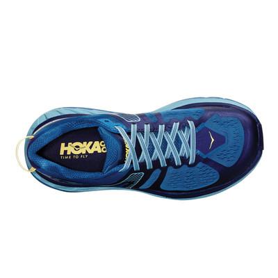 Hoka Stinson ATR 5 Women's Trail Running Shoes - SS19