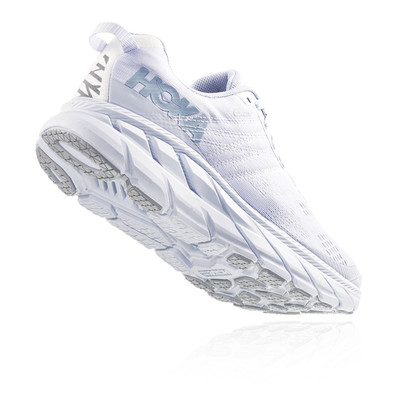 Hoka Clifton 6 chaussures de running - AW19