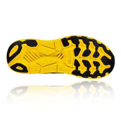 Hoka Clifton 6 Running Shoes - SS20
