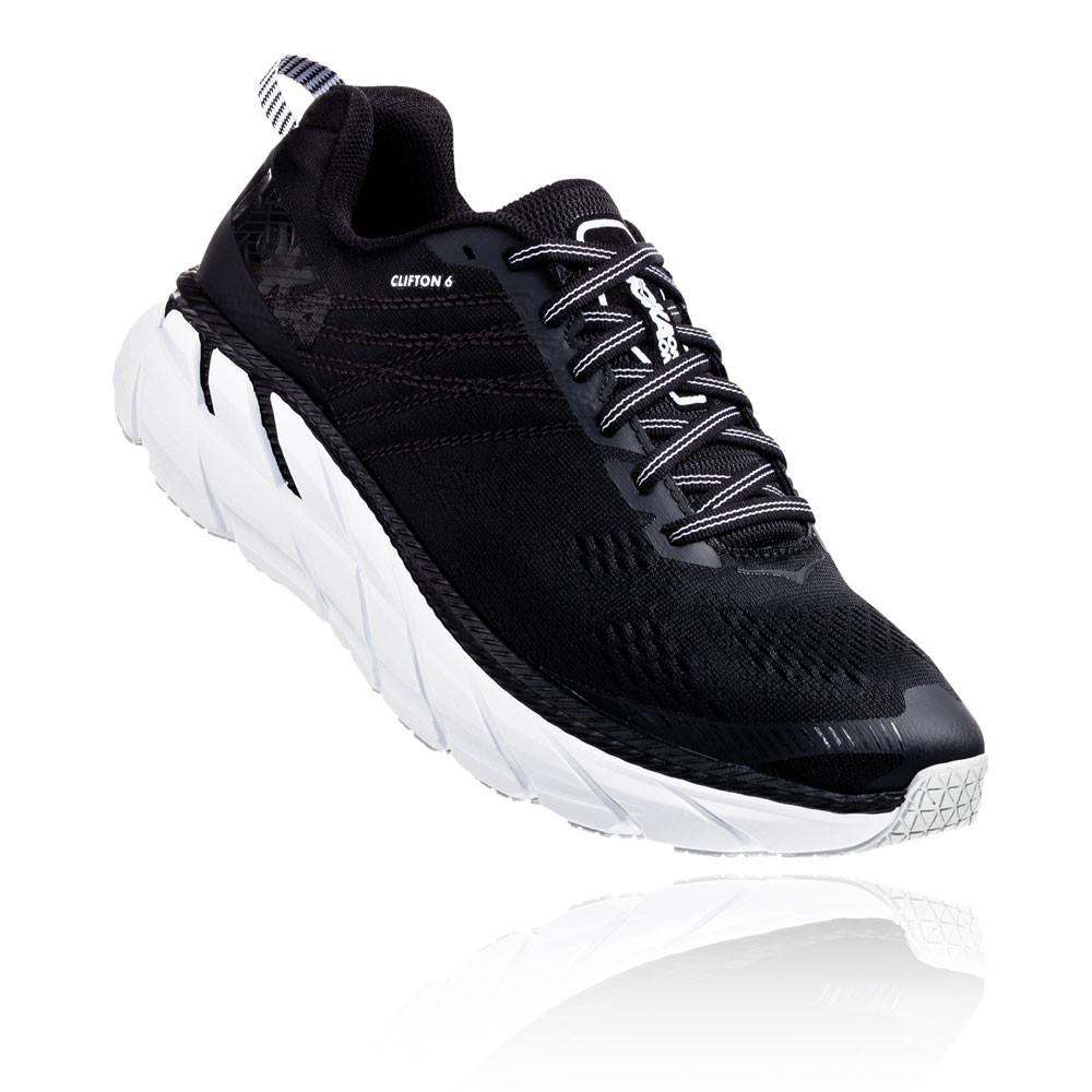 Hoka Clifton 6 zapatillas de running  - SS20