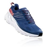 Hoka Clifton 6 Running Shoe (2E Width) - AW19