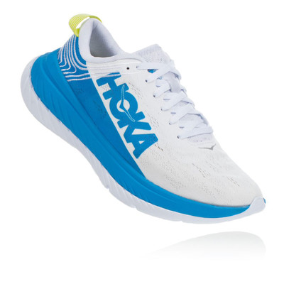 Hoka Carbon X Running Shoes - AW19
