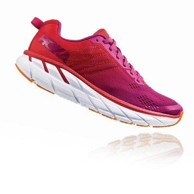 Hoka Clifton 6 Women's Running Shoes - SS20