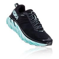 Hoka Clifton 6 Women's Running Shoes - AW19