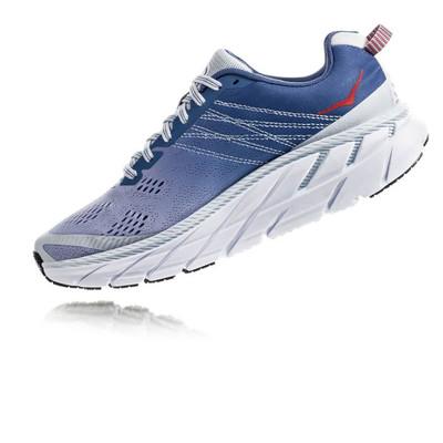 Hoka Clifton 6 para mujer zapatillas de running  (D Width) - SS20