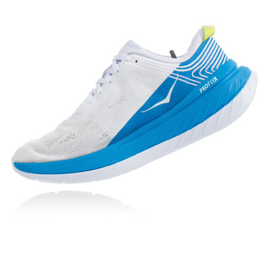 Hoka Carbon X Women's Running Shoes - SS20