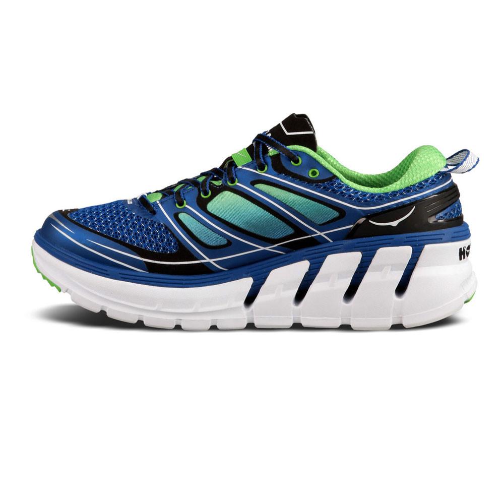 ... Hoka Conquest 2 Running Shoes ...