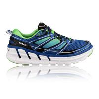 Hoka Conquest 2 scarpe da corsa