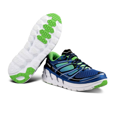 Hoka Conquest 2 zapatillas de running