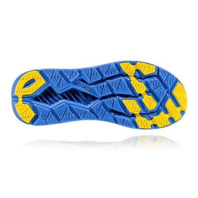 Hoka Rincon Running Shoes - SS20