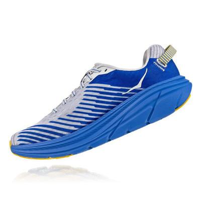 Hoka Rincon Running Shoes - AW19