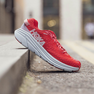Hoka Rincon Running Shoes - SS20