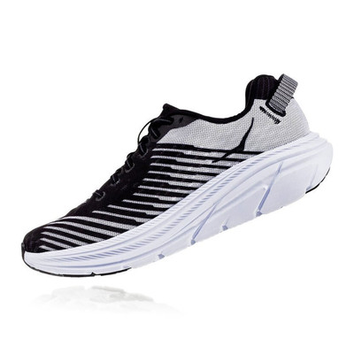 Hoka Rincon Running Shoes - AW19