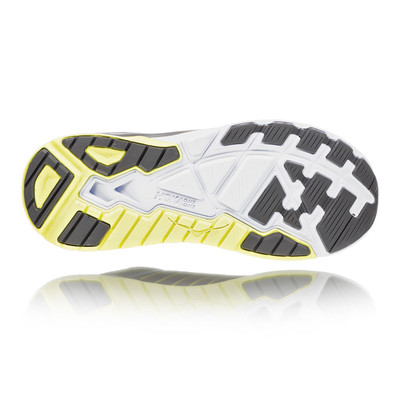 Hoka Arahi 3 Wide zapatillas de running  - AW19