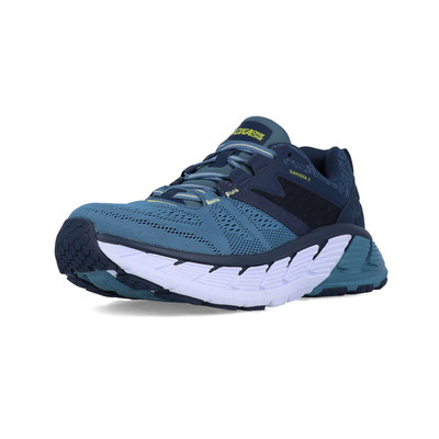 Hoka Gaviota 2 Running Shoes - AW19