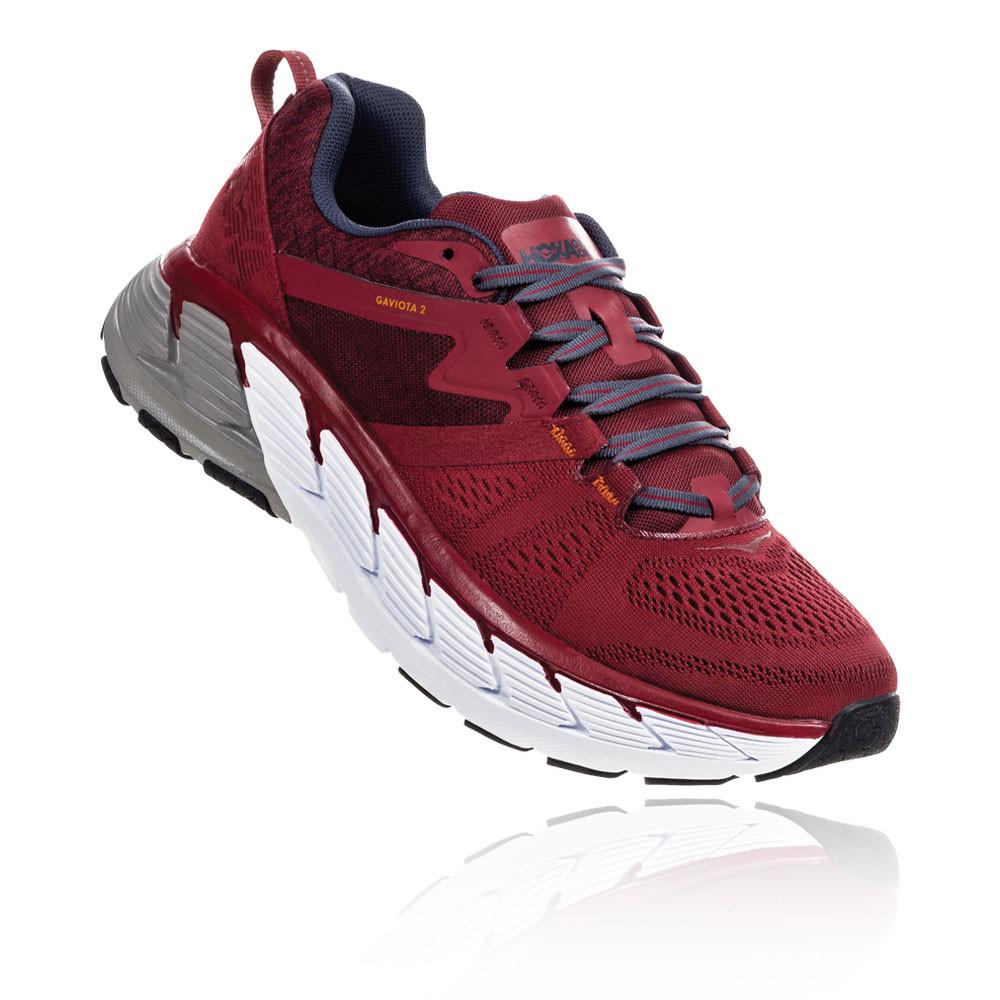 Hoka Gaviota 2 Running Shoes - AW19