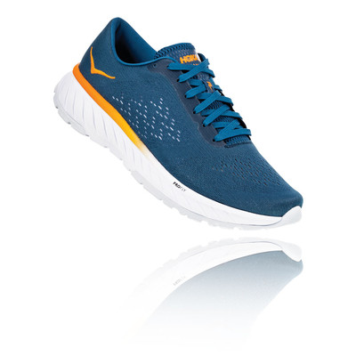 Hoka Cavu 2 Running Shoes - AW19