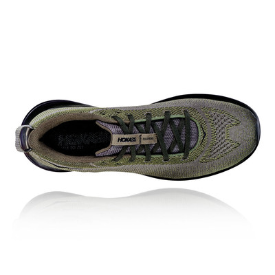 Hoka Hupana Flow Running Shoes - SS20