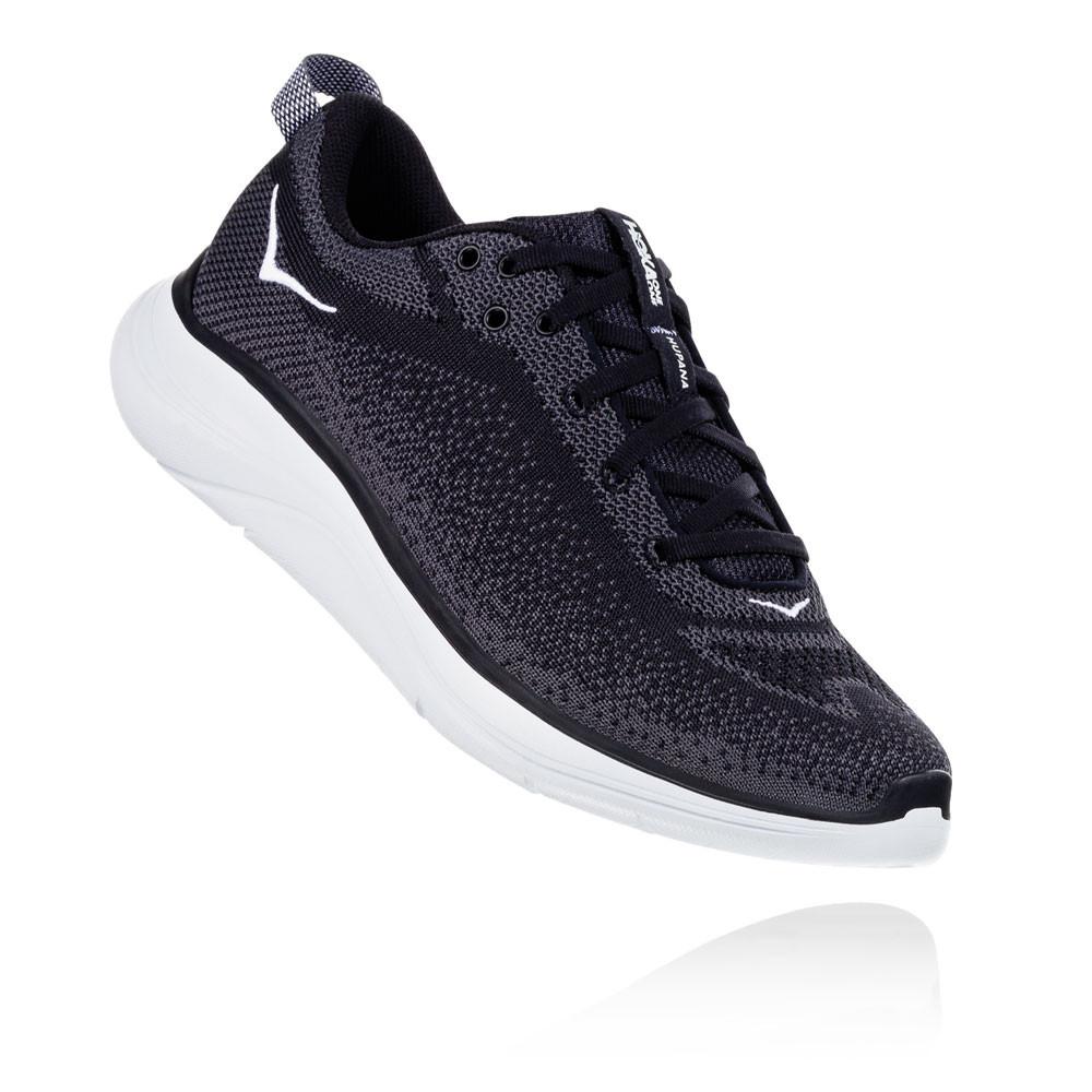 Hoka Hupana Flow Running Shoes - AW19
