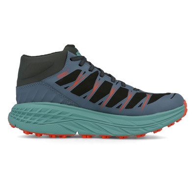 Hoka Speedgoat Mid Waterproof Trail Running Shoes - AW19