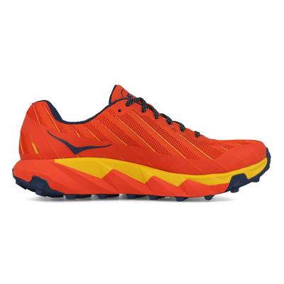 Hoka Torrent trail zapatillas de running  - AW19