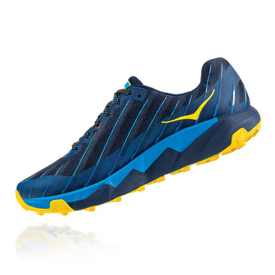 Hoka Torrent Trail Running Shoes - SS20