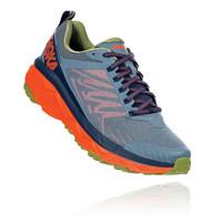 Hoka Challenger ATR 5 Trail Running Shoes - AW19
