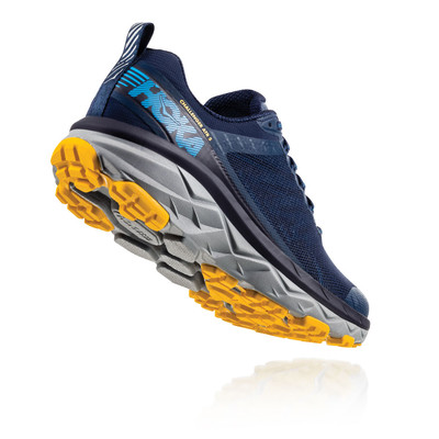 Hoka Challenger ATR 5 Trail Running Shoes - AW19