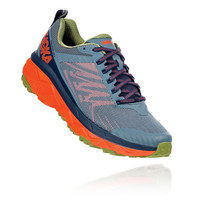 Hoka Challenger ATR 5 Wide Trail Running Shoes - AW19