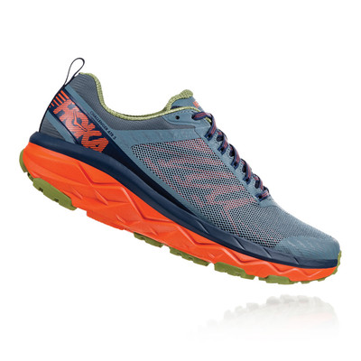 Hoka Challenger ATR 5 Trail Running Shoes (Wide Fit) - SS20