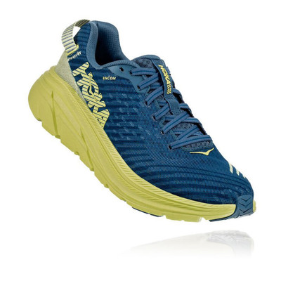 Hoka Rincon Women's Running Shoes - SS20