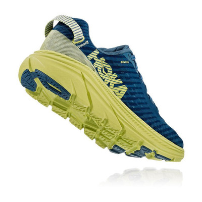 Hoka Rincon Women's Running Shoes - AW19