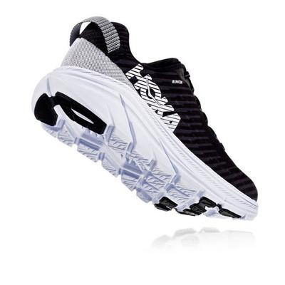 Hoka Rincon para mujer zapatillas de running  - SS20