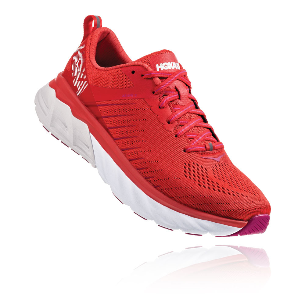 Hoka Arahi 3 Women's Running Shoes - AW19