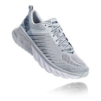 Hoka Arahi 3 Women's Running Shoes - AW19