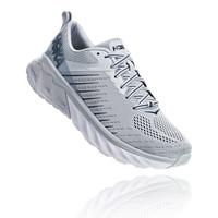 Hoka Arahi 3 Women's Wide Running Shoes - AW19