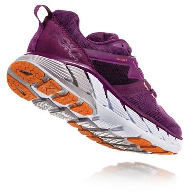 Hoka Gaviota 2 Women's Running Shoes - AW19