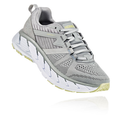 Hoka Gaviota 2 Women's Running Shoes - AW19
