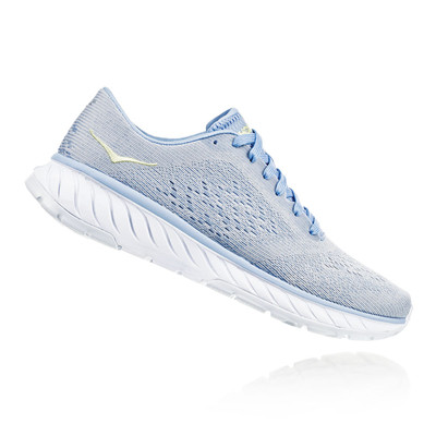 Hoka Cavu 2 Marl Women's Running Shoes - AW19