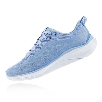 Hoka Hupana Flow Women's Running Shoes - AW19