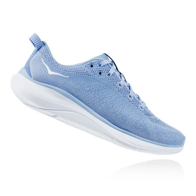 Hoka Hupana Flow para mujer zapatillas de running  - AW19