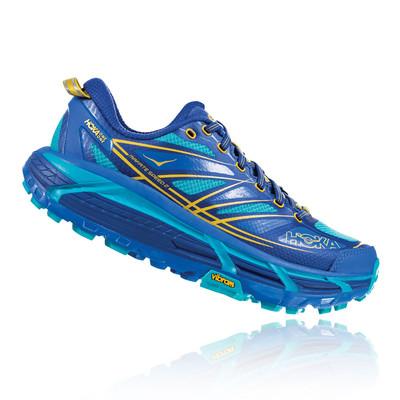 Hoka Mafate Speed 2 Women's Trail Running Shoes - SS20